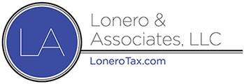 Lonero Tax
